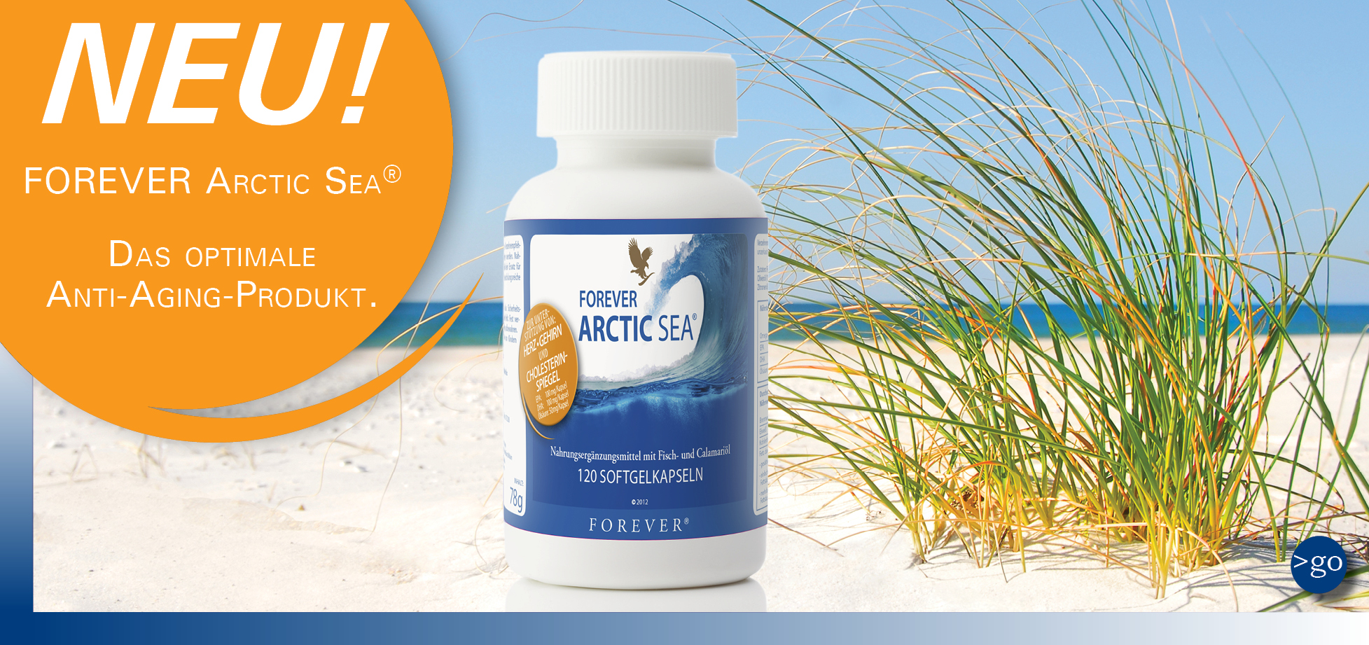 https://www.flpg.de/fileadmin/user_upload/Download/Produkte/FOREVER%20Arctic%20Sea/FOREVER%20Living%20Products%20Forever%20Arctic%20Sea.jpg